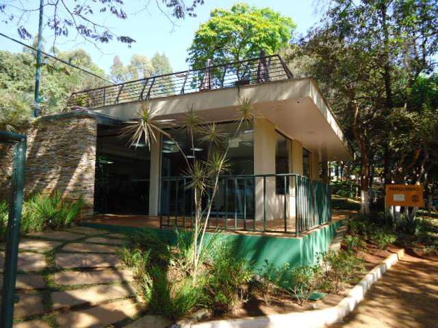 Lote/terreno à venda, 1030 m² por r$ 900.000 cod. zc2313