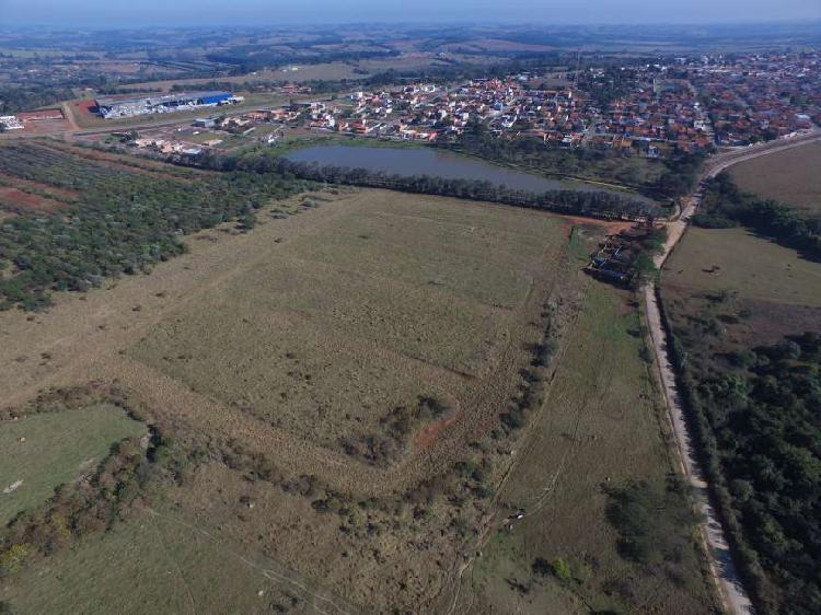 Lote/terreno à venda, 200 m² por r$ 64.350 cod. 2862b9
