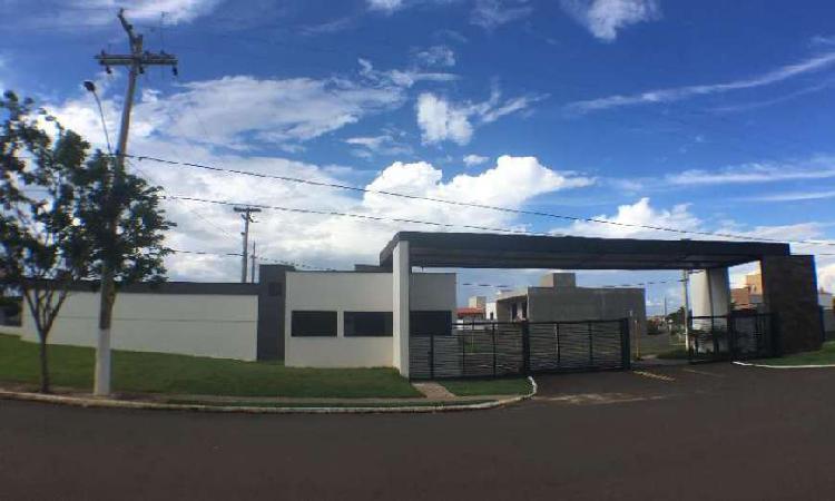 Lote/terreno à venda, 280 m² por r$ 185.000 cod. 20529861
