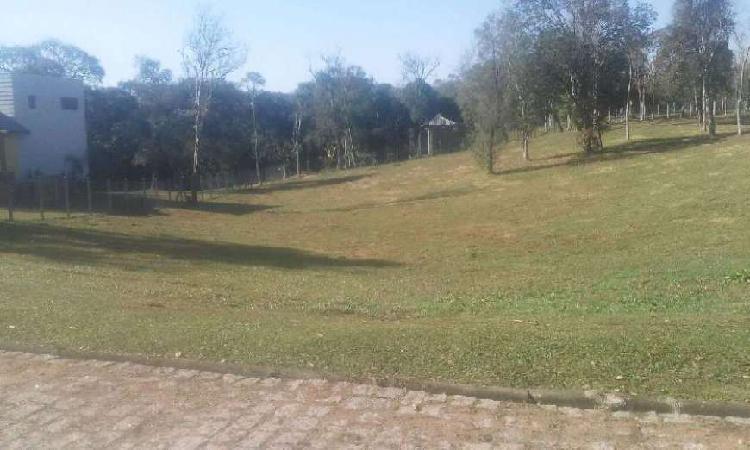 Lote/terreno à venda, 2800 m² por r$ 420.000 cod. 20387457