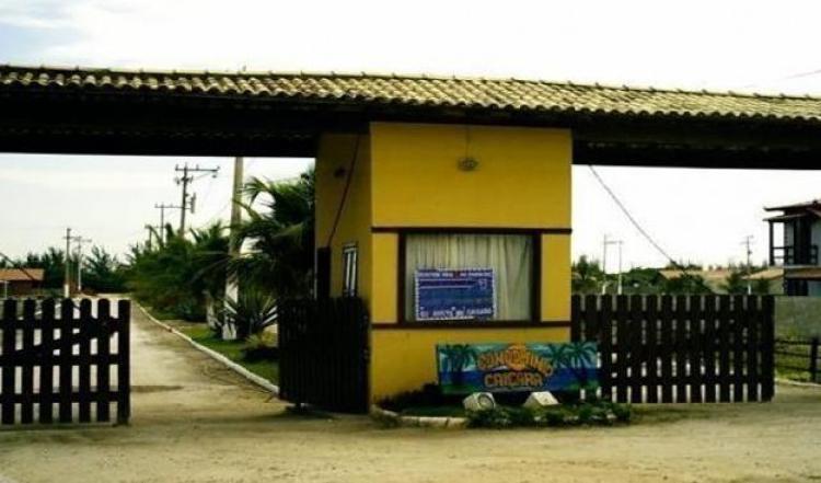 Lote/terreno à venda, 360 m² por r$ 70.000 cod. terreno 01