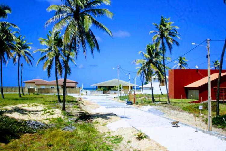 Lote/terreno à venda, 672 m² por r$ 85.000 cod. 5uofr0