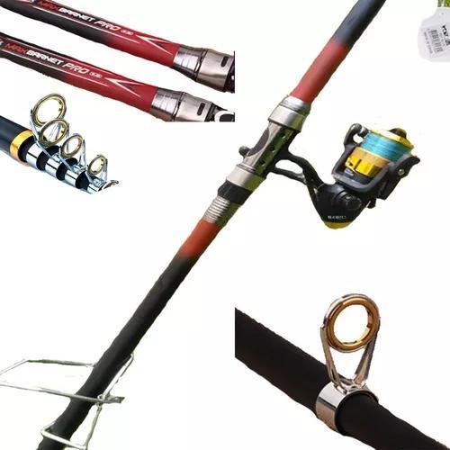 Pesca Pesca