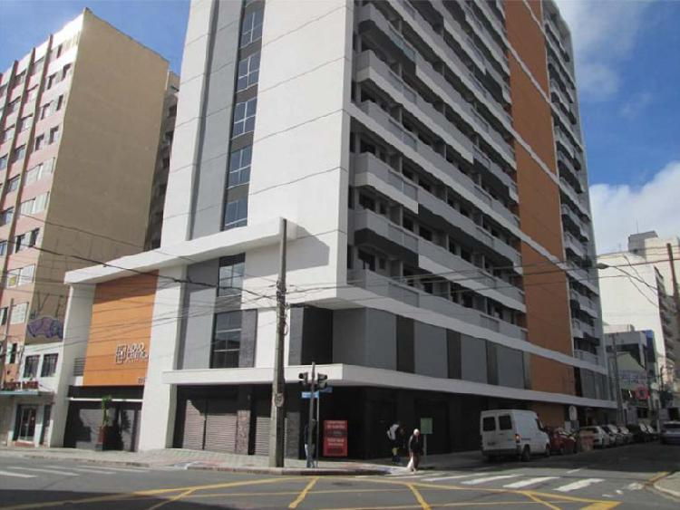 Sala comercial à venda, 28 m² por r$ 115.000.000 cod. 28
