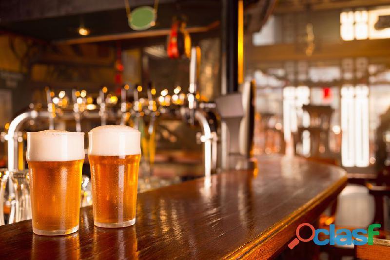 Lindo Bar / Pub em São Caetano do Sul.