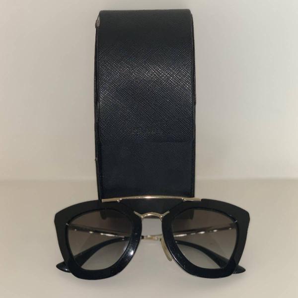 Oculos de sol prada cinema