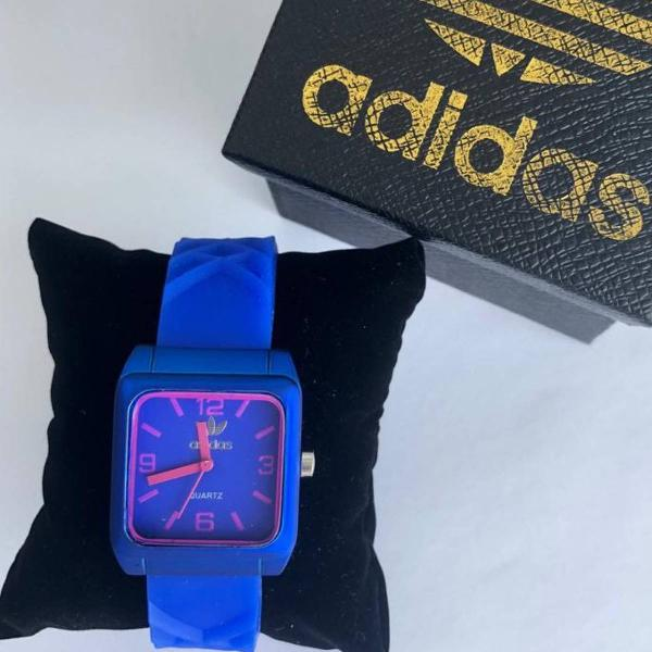 Relógio adidas
