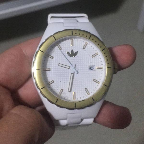 Relógio adidas cambridge