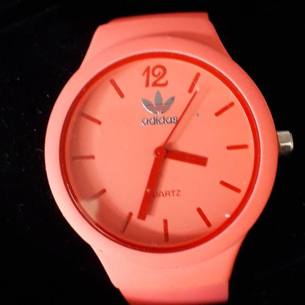 Relógio adidas watches process sp1 esportivo