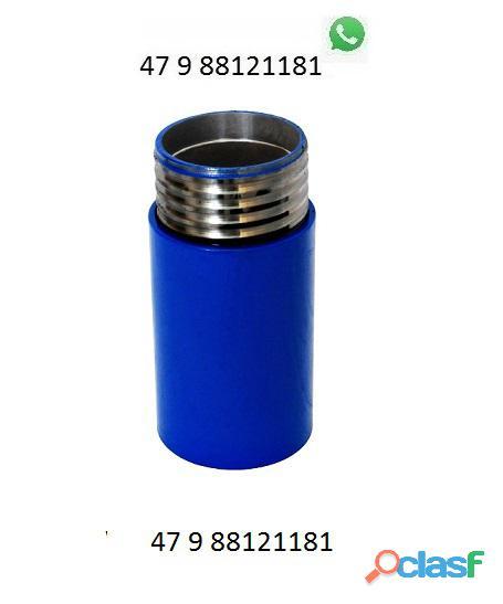 Rosca p fabricar escora de aço 4796353910 47988121181