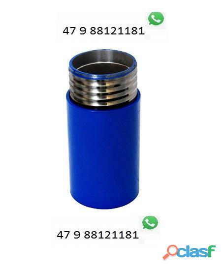 Rosca p fabricar escora de aço 4796353910