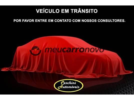 Chevrolet zafira elite 2.0 mpfi flexpower 8v aut 2011/2012
