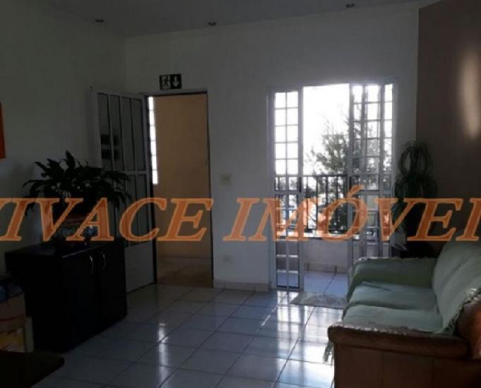 10377- ótima sala comercial na vila maria! 90 m² de