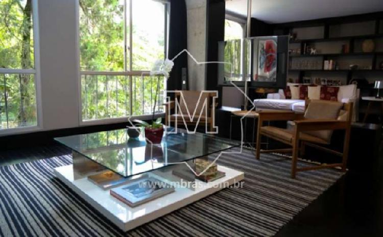 Apartamento com 2 quartos à venda, 150 m² por r$ 1.900.000