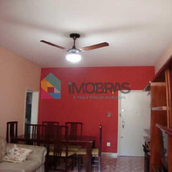 Apartamento com 2 quartos à venda, 60 m² por r$ 590.000