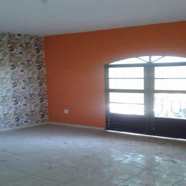 Apartamento com 2 quartos para alugar, 10 m² por r$