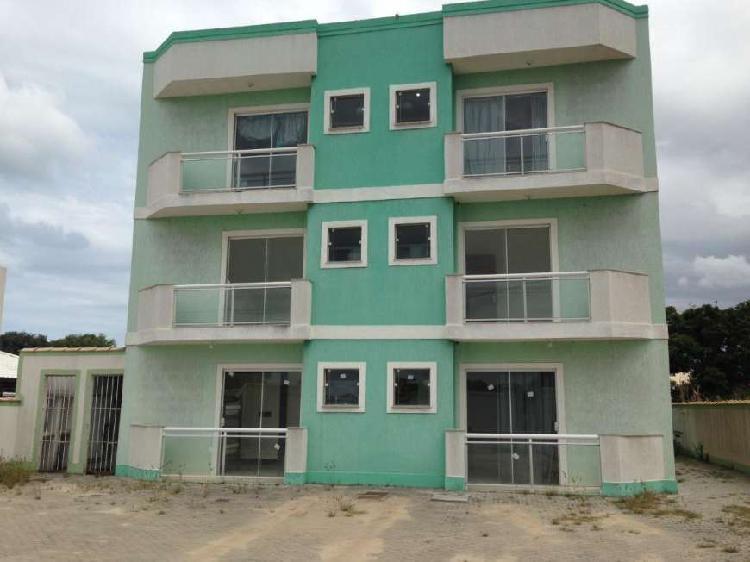 Apartamento com 2 quartos para alugar, 68 m² por r$