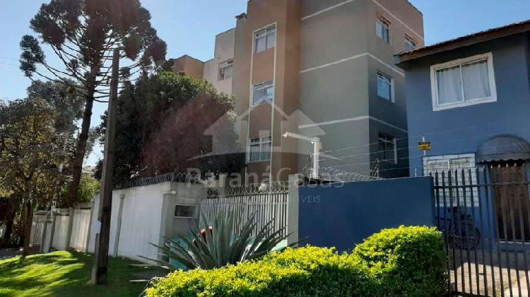 Apartamento com 3 quartos para alugar, 69 m² por r$