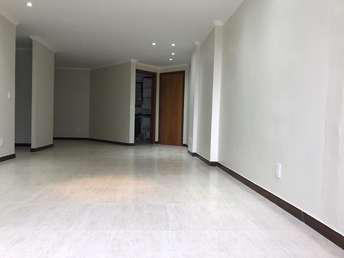 Apartamento com 3 quartos à venda no bairro norte, 110m²