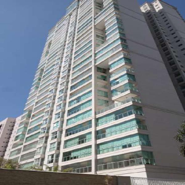 Apartamento com 4 quartos à venda, 183 m² por r$ 1.690.000