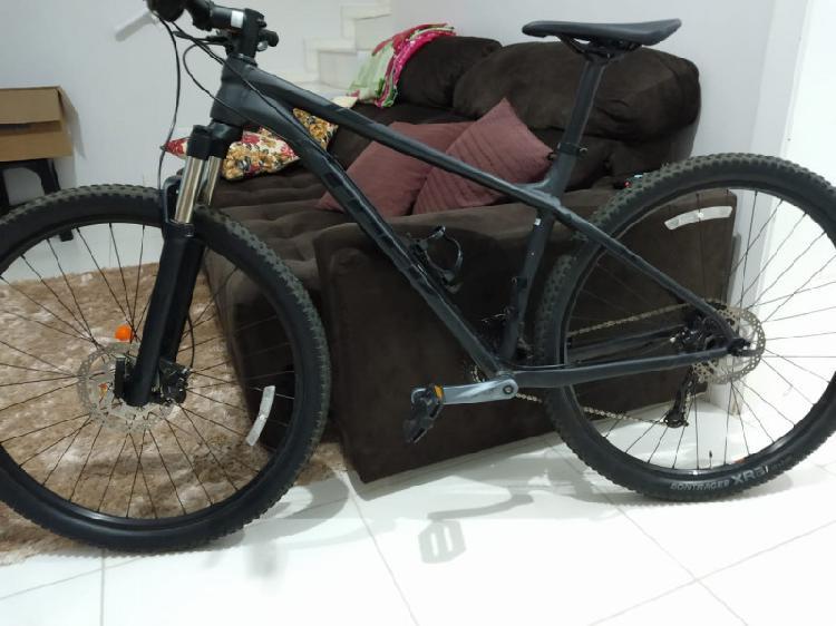 Bike da treck
