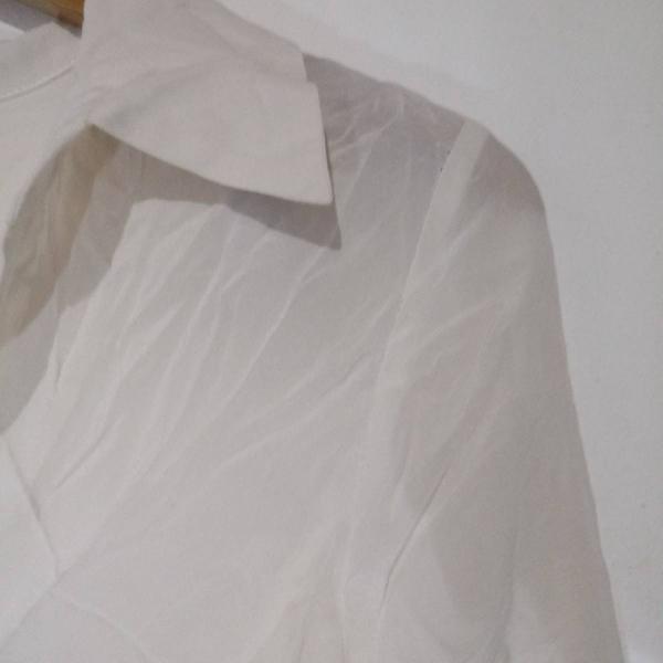 Camisa animale 100% seda
