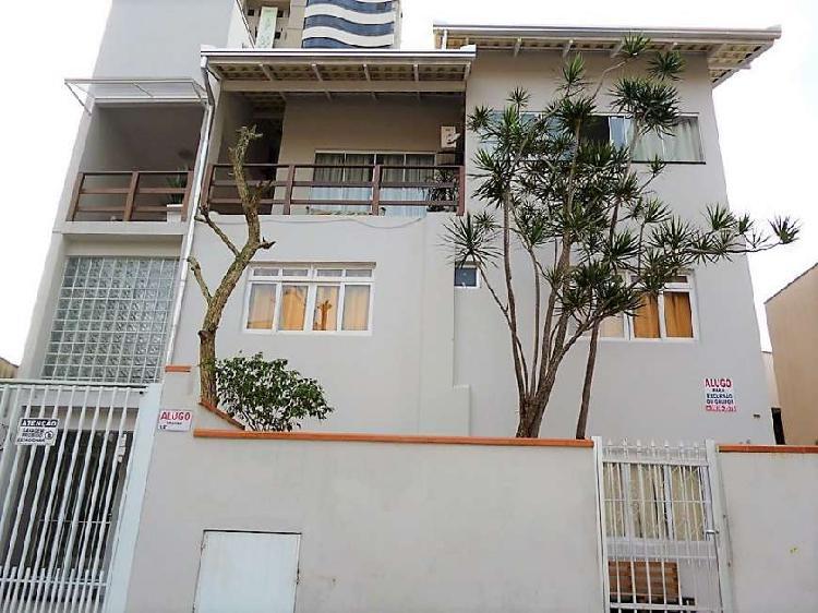 Casa com 12 Quartos para Alugar, 200 m² por R$ 500/Dia COD.