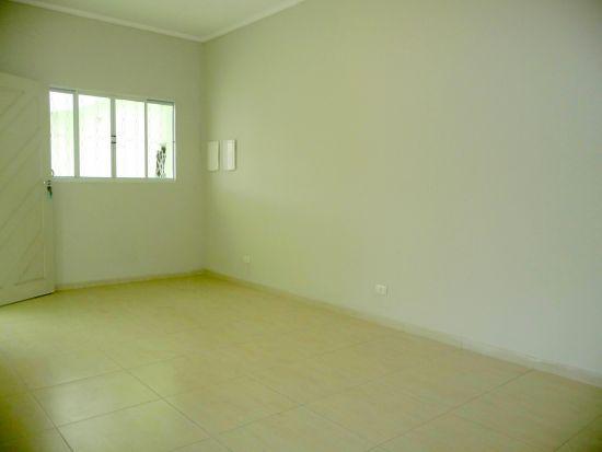 Casa com 2 quartos para alugar, 82 m² por r$ 2.000/mês