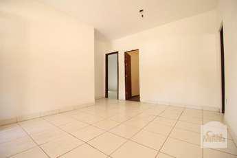 Casa com 2 quartos para alugar no bairro palmeiras, 110m²
