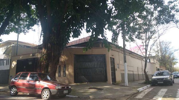 Casa de condomínio com 1 quarto para alugar, 52 m² por r$