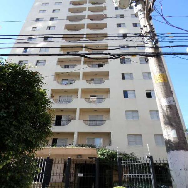 Cobertura com 3 quartos para alugar, 250 m² por r$