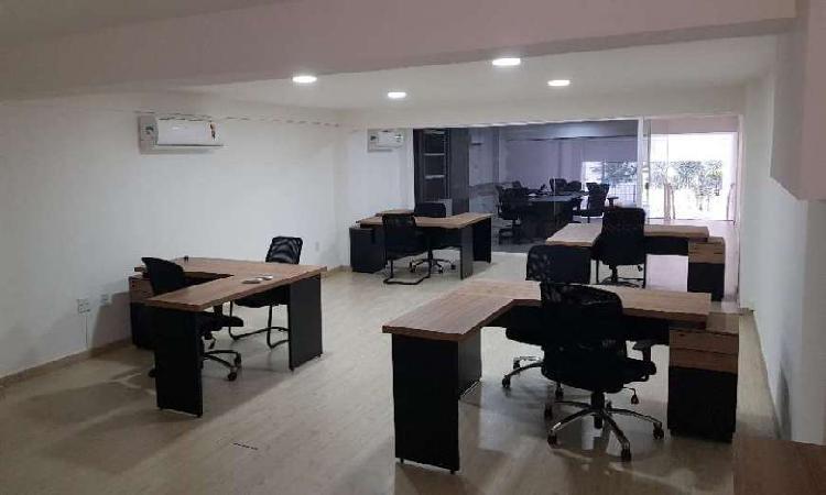 Galpão/depósito/armazém para alugar, 258 m² por r$