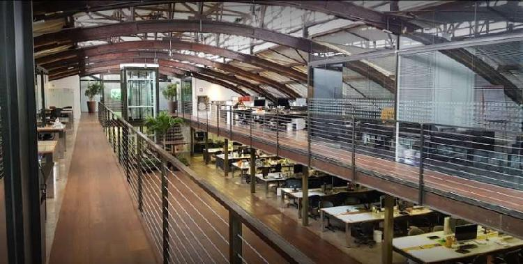 Galpão/depósito/armazém para alugar, 3335 m² por r$