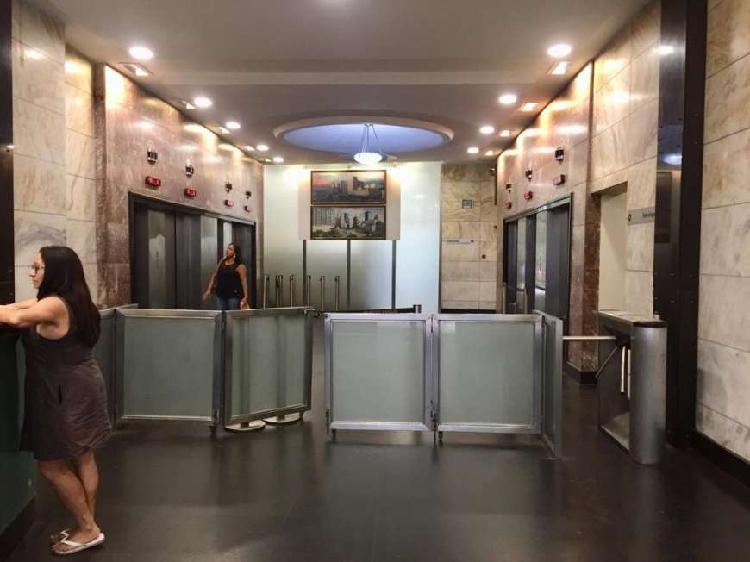 Imóvel comercial com 3 quartos à venda, 60 m² por r$