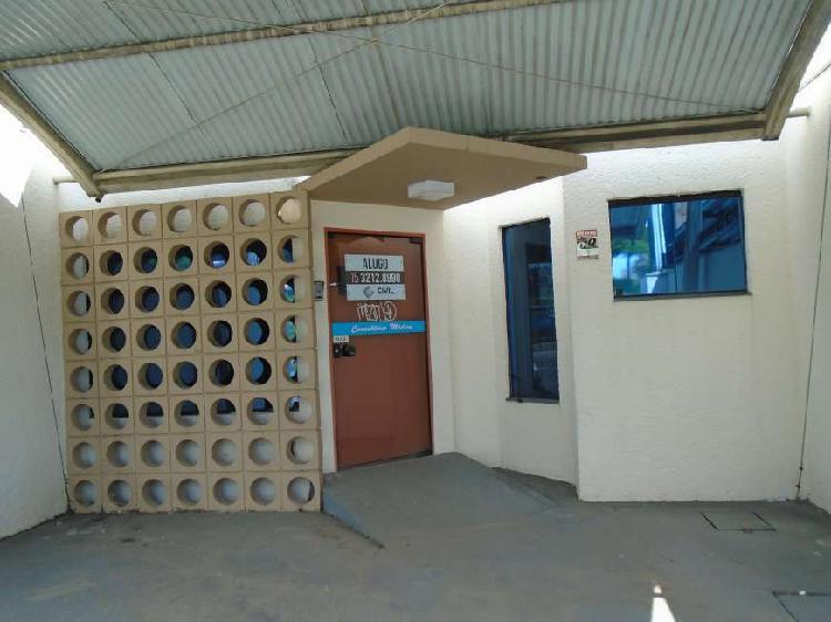 Imóvel comercial com 5 quartos para alugar, 142 m² por r$