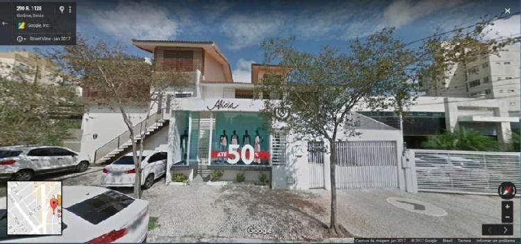 Imóvel comercial com 6 quartos à venda, 300 m² por r$