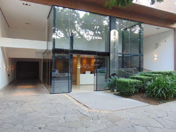 Imóvel comercial para alugar, 103 m² por r$ 3.000/mês
