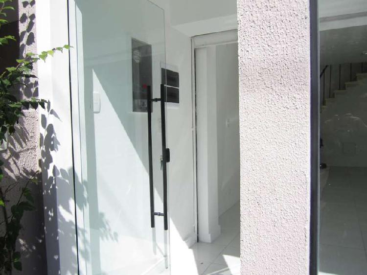 Imóvel comercial para alugar, 140 m² por r$ 7.000/mês
