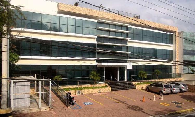 Imóvel comercial para alugar, 4235 m² por r$ 160.000/mês