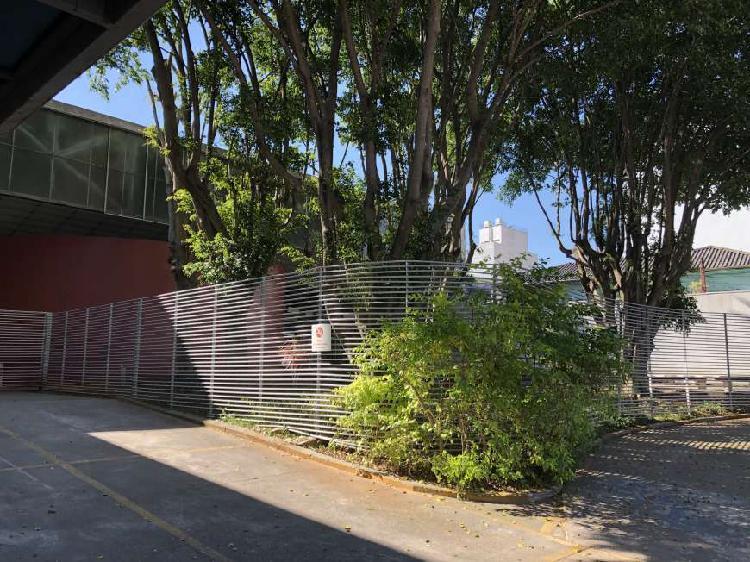 Imóvel comercial para alugar, 8656 m² por r$ 300.000/mês