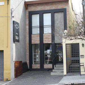Loja comercial para alugar, 130 m² por r$ 20.000/mês cod.