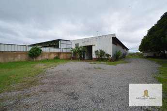 Lote à venda no bairro zona industrial, 3000m²