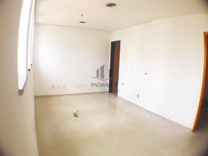 Sala comercial à venda, 32 m² por r$ 290.000 cod. 1272