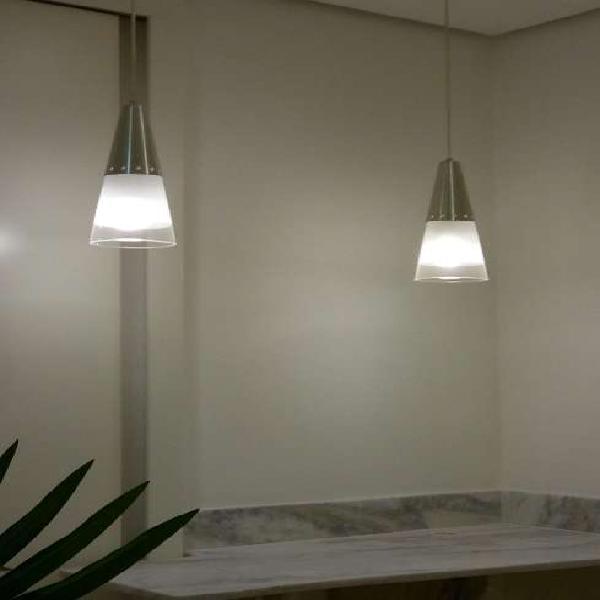 Sala comercial com 4 quartos à venda, 89 m² por r$