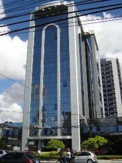 Sala comercial para alugar, 120 m² por r$ 6.000/mês cod.