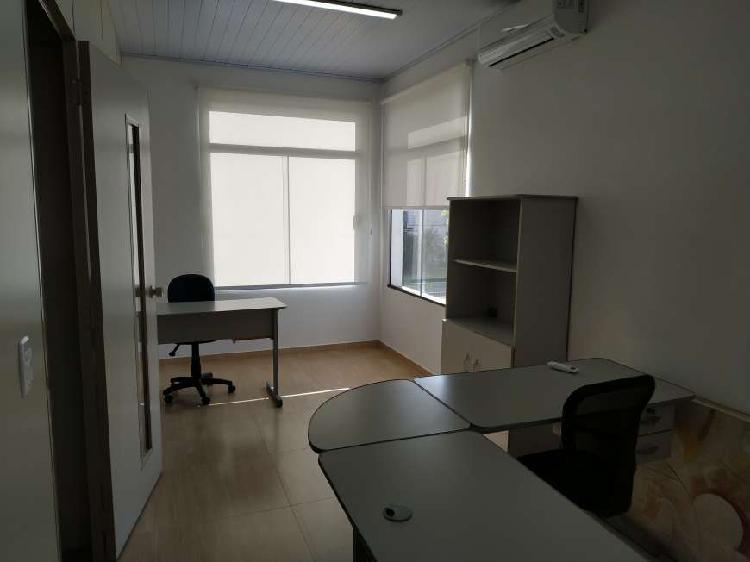 Sala comercial para alugar, 20 m² por r$ 850/mês cod.