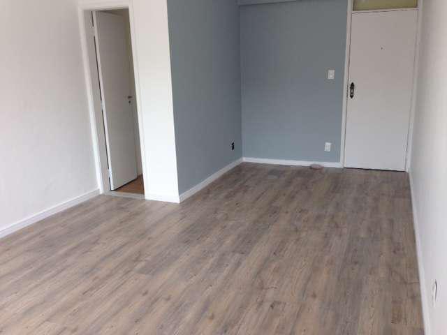 Sala comercial para alugar, 25 m² por r$ 370/mês cod.