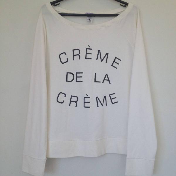 Charme à francesa