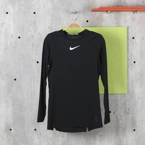 Nike pro dri fit
