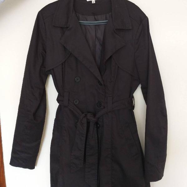Trench coat malwee